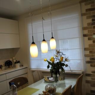 Кухня в Ждановичах