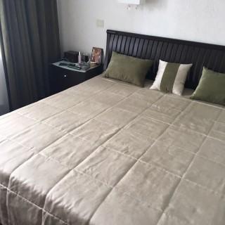 Спальня для Александра