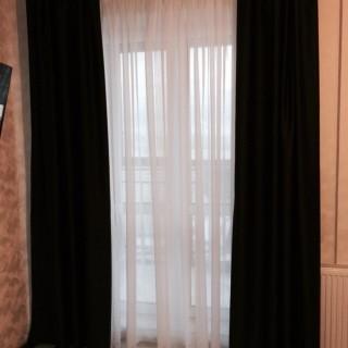 Спальня дизайнер Инесса