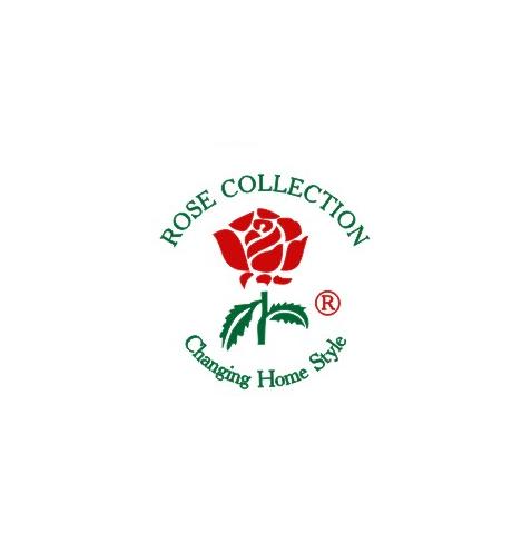 Мы стали эксклюзивным представителем Rose Collection!